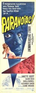Paranoiac_movie_poster