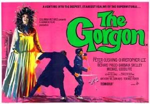 The_gorgon