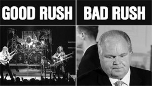 good-rush-bad-rush