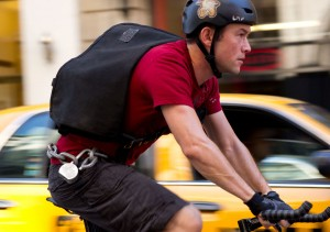 928290 - Premium Rush