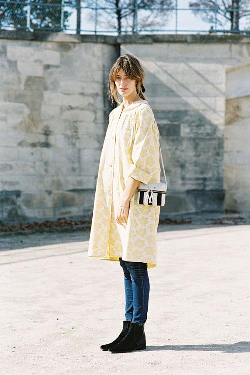 paris-fashion-week-ss-2013antonine