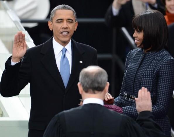 president-barack-obama-takes-oath-office