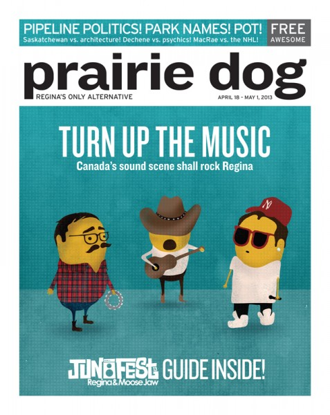 2013-04-18 cover