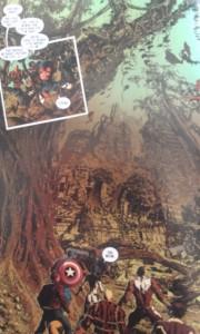 Avengers 10 4