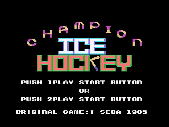 SG-1000_Champion_Ice_Hockey_T