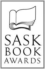 SaskBookAwards