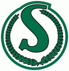 Rider Logo