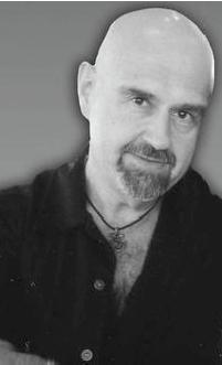 Bill Boyle.
