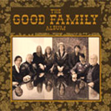 cd:good-family