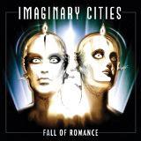 cd-imaginary
