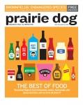 prairie-dog_2013-05-30