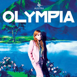 CD-olympia