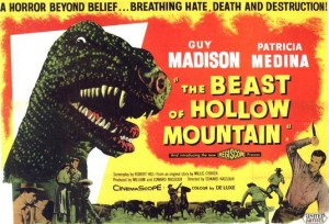 beast_of_hollow_mountain