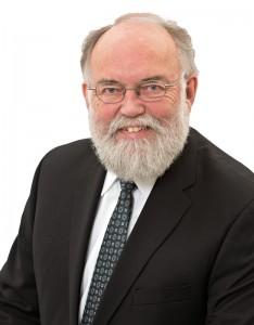 john-nilson