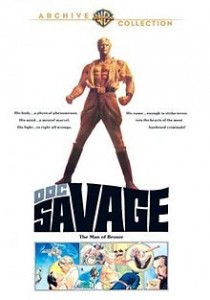 Doc_savage_the_man_of_bronze_dvd_cover