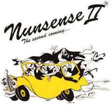 Nunsense II