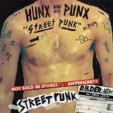 Hunks and his Punks - Street Punk