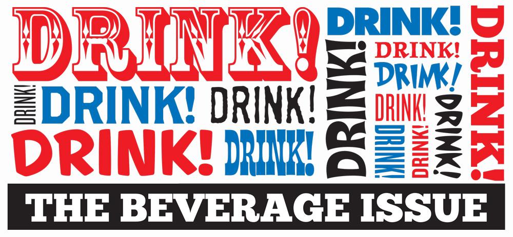 drink-banner