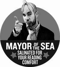 mayorofthesea-salinated