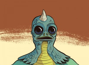 sleestak-web