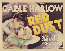220px-Red-Dust-1932-film-poster