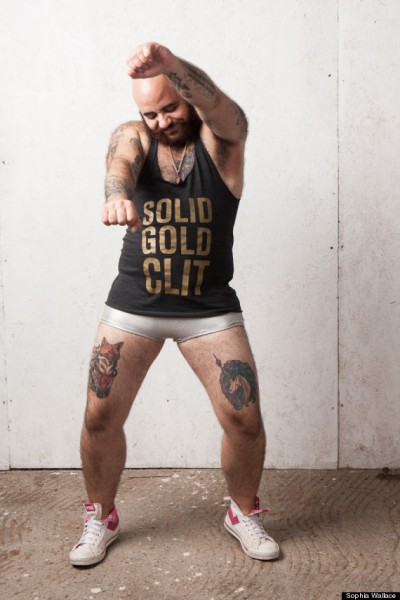 o-SOLID-GOLD-CLIT-570