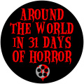 Around the World in 31 Days of Horror
