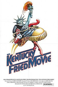 Kentucky_Fried_Movie_movie_poster