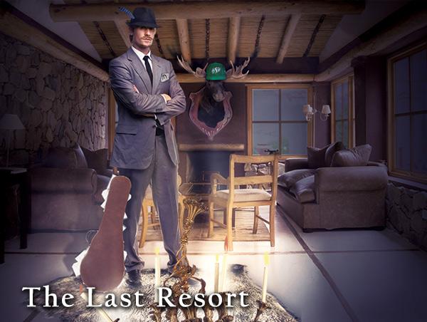 Last_Resourt_600
