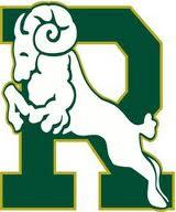 Regina Rams