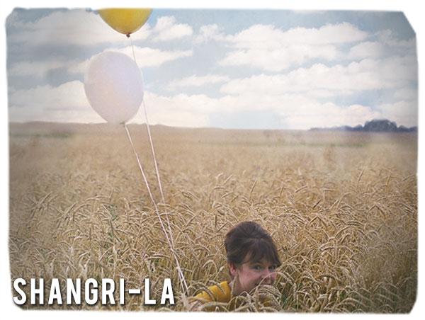 Shangri_La_web