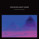 cd-chevalier