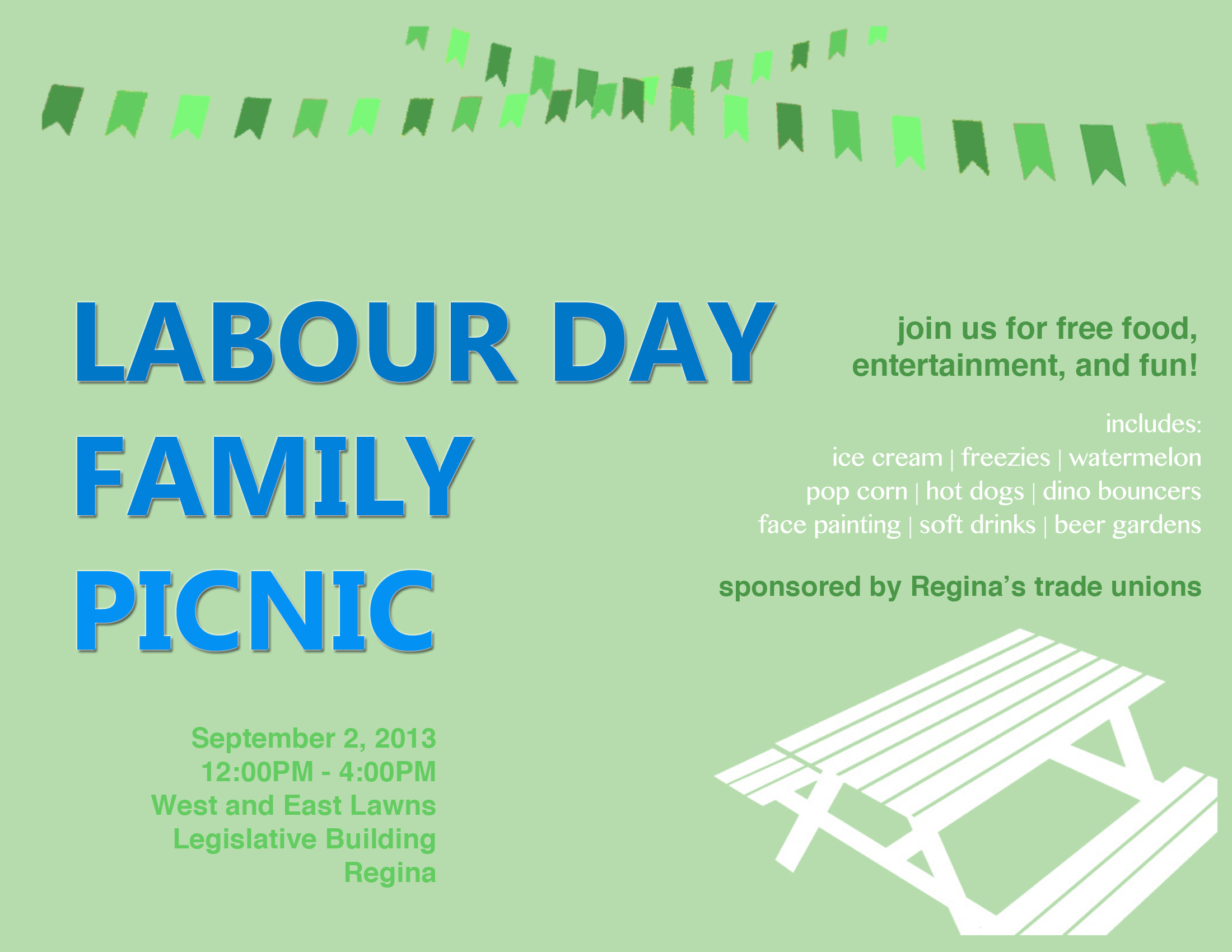 labour-day-picnic-2-regina