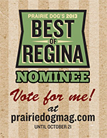 poster-voteforme-th