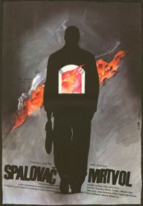 The_Cremator_Movie_Poster