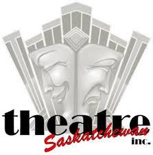 Theatre Sask