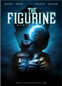 Thefigurine