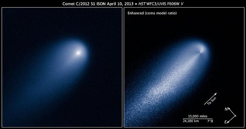 HubbleSite-C2012S1-20130410
