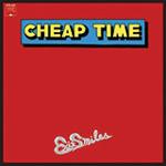 cd-cheaptime