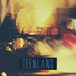 cd-teenland