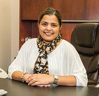 Dr. Bhargava