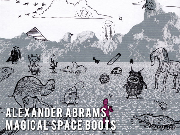 SpaceBoots_web