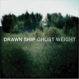 cd-drawnship