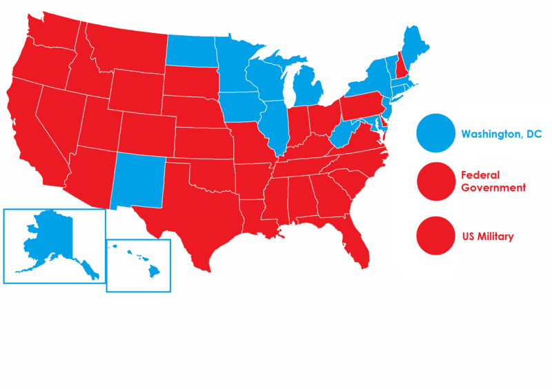 CAPITAL_PUNISHMENT_US_STATES (1)