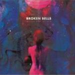 cd-brokenbells