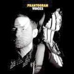 cd-phantogram
