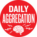 daily-aggregation-2
