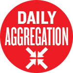 daily-aggregation