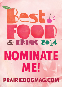 nominate-me-200