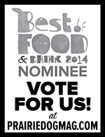 vote-for-us_bw
